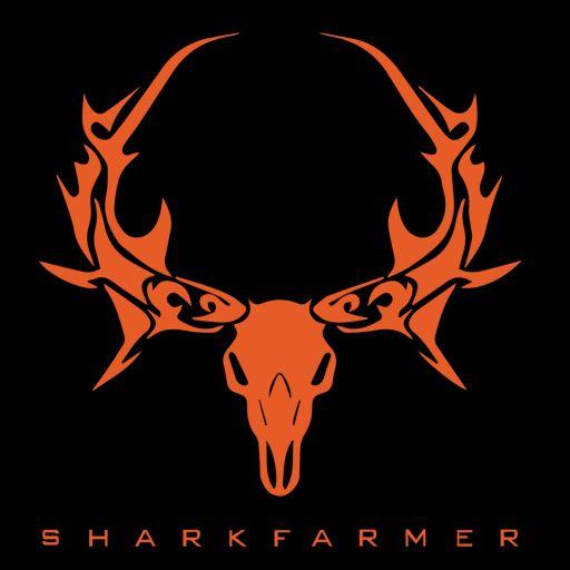 Cover art for podcast SharkFarmerXM's podcast