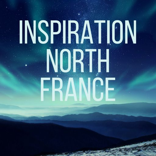 Cover art for podcast L'Inspiration North Podcast