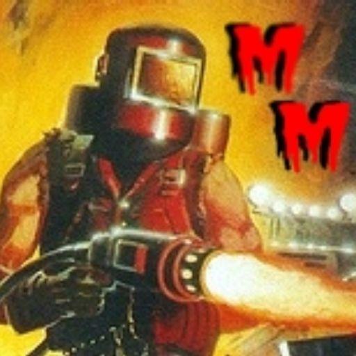 Cover art for podcast Movie Meltdown