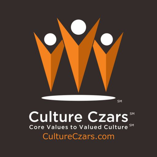 Cover art for podcast Culture Czars Podcast with Will Scott
