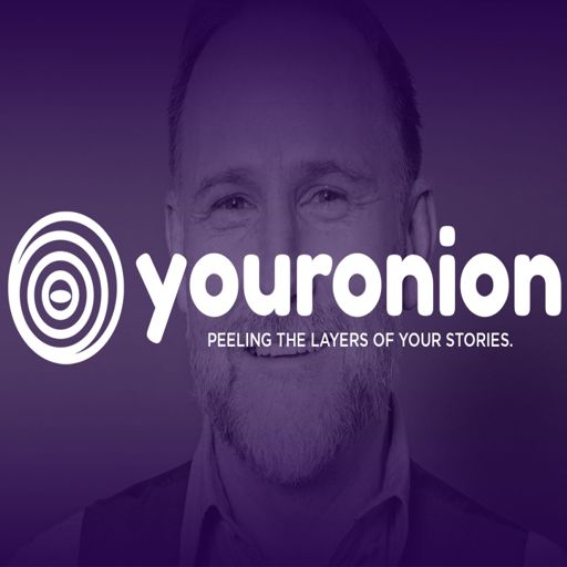 Cover art for podcast Your Onion
