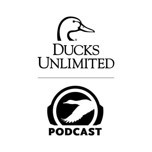 Cover art for podcast Ducks Unlimited Podcast