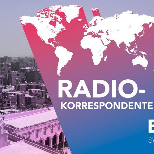 Koppling frikyrkor och fotboll from Radiokorrespondenterna on RadioPublic 4633355b57ac7