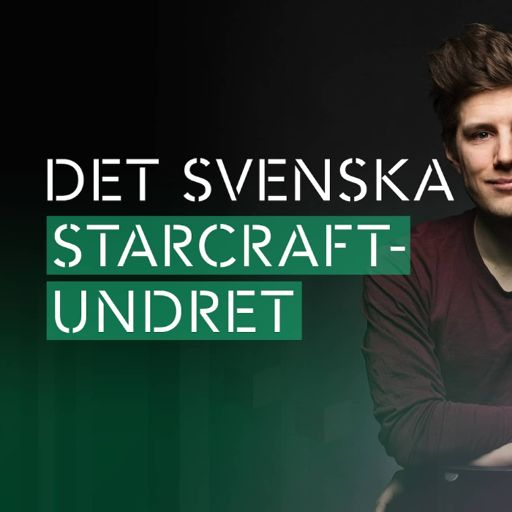 P3 Spel – Det svenska starcraftundret from P3 Spel on RadioPublic cfd395ac959e8