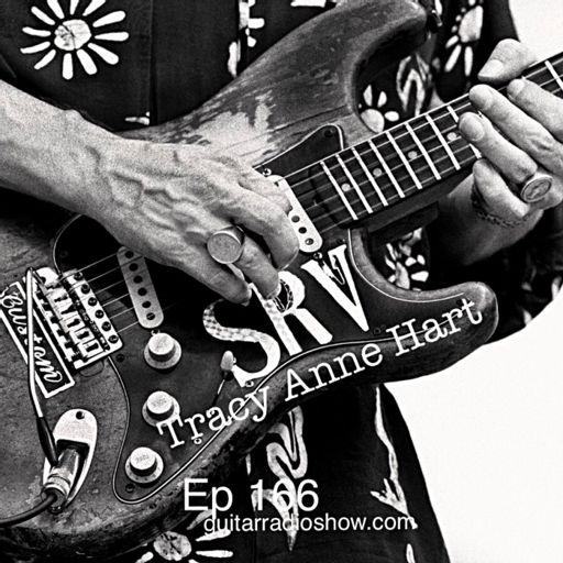 Guitar Radio Show Ep  162 from Guitar Radio Show on RadioPublic