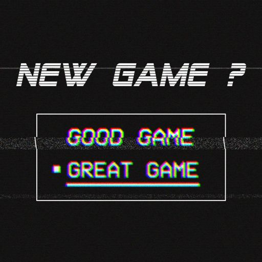 Cover art for podcast Good Game Great Game