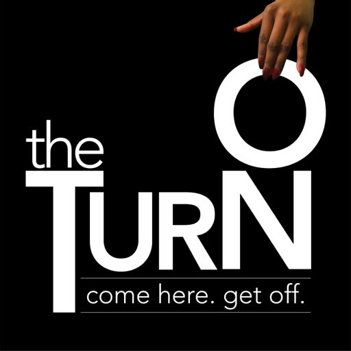 Cover art for podcast The Turn On