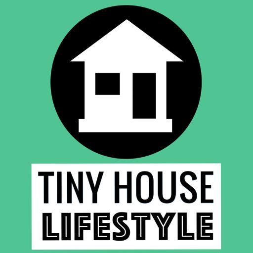 Cover art for podcast Tiny House Lifestyle Podcast