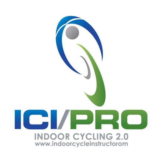 Cover art for podcast Free Podcasts – Indoor Cycle Instructor Podcast | ICI/PRO Premium Education