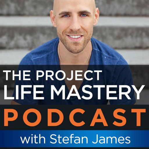 07ceaaeb68f9e PLM 592   Amazon PPC Tips   Tricks  How To Use Amazon Sponsored Ads To Sell  More On Amazon from The Project Life Mastery Podcast on RadioPublic
