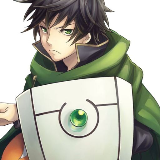 The Other Side: Episode 185 - Shield Hero Vs  Fox Queero