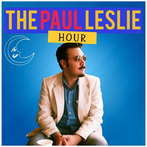116 - Colbie Caillat from The Paul Leslie Hour on RadioPublic