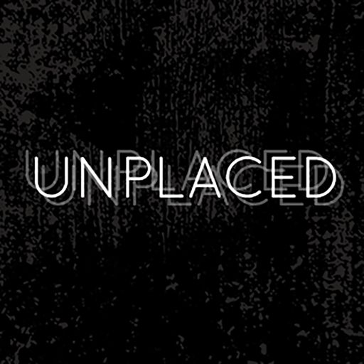 Cover art for podcast Unplaced | an audio drama