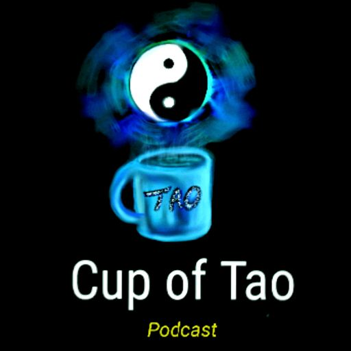 Cover art for podcast Cup of Tao