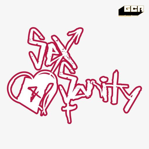 Cover art for podcast Sex And Sanity