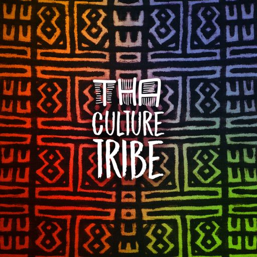 Cover art for podcast Tha Culture Tribe