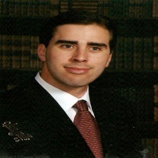 Bro  Caleb Adams -The Responsibility of Headship - Audio