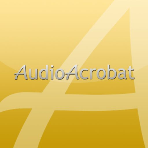 Cover art for podcast Magical Stories by Ronda Del Boccio