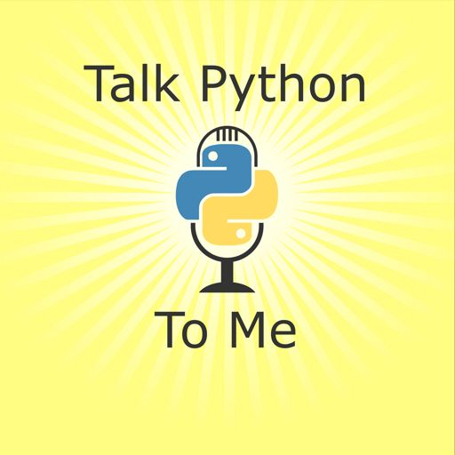 36 Python IDEs with the PyCharm team from Talk Python To Me