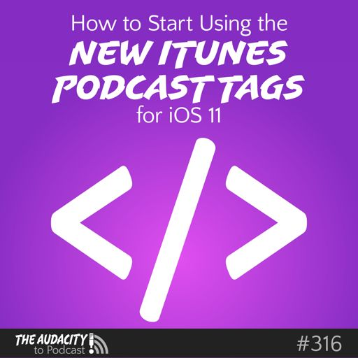 8 Things to Check with Your Media Host's Podcast RSS Feed – TAP328