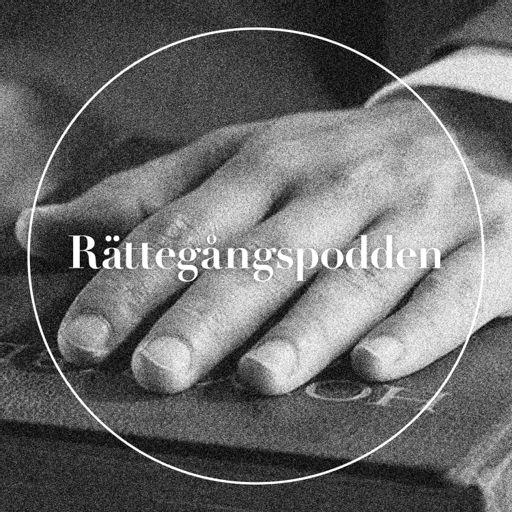 Singel i Sverige - Mtesplatsen