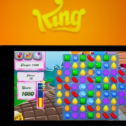 Meanwhile In Lab Experiment Roblox - Activision Buys Candy Crush Owner For 59bn From Ft News
