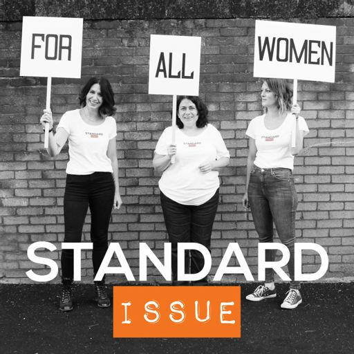 a294862c85e SIM Ep 210 Pod 67: Jess Hynes, denial culture and the final Dunleavy Does  Disney from Standard Issue Podcast on RadioPublic