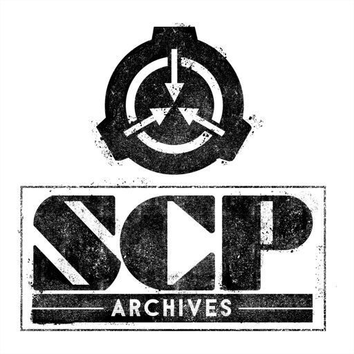Cover art for podcast SCP Archives