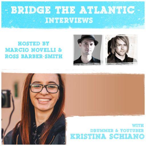 Jesse Epstein: Imaginary Future, Music Videos & Sunlight from Bridge