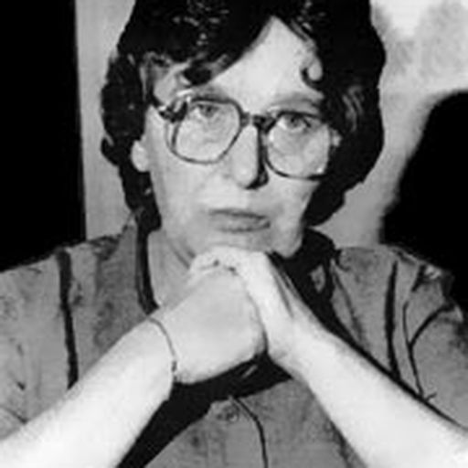 Death Row Granny - Serial killer Velma Barfield from History