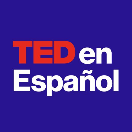 Cover art for podcast TED en Español
