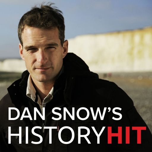 Britains War With Daniel Todman From Dan Snows History Hit On