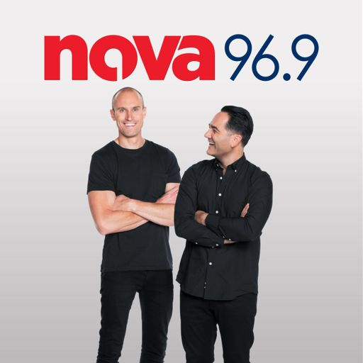 Best of Fitzy & Wippa - 8 January 2019 from Fitzy & Wippa on RadioPublic