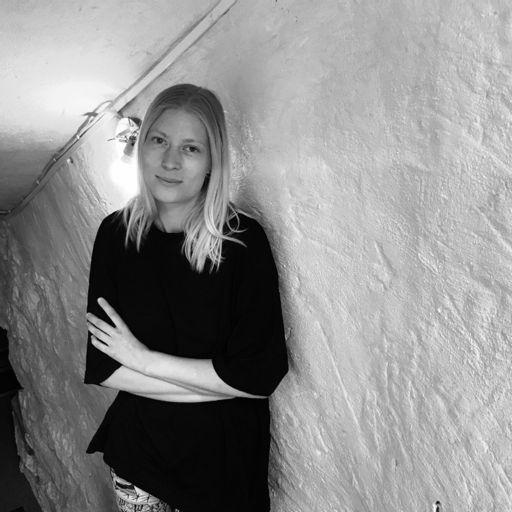 Våga bestiga Mount Everest – Emma Svensson from Nordmark Pod on