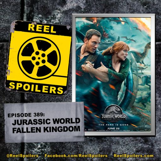 112f419809c87 382: 'Deadpool 2' Starring Ryan Reynolds, Josh Brolin, Zazie Beetz ...