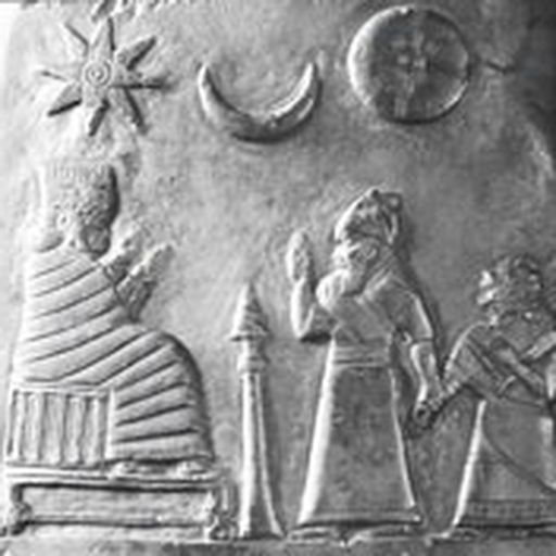 Astrology's Roots: Sumerian and Babylonian Astronomy and Astrology