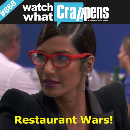 ca18189dd4c8 459 RHONY  Bowling for Cougar-bine from Watch What Crappens on ...