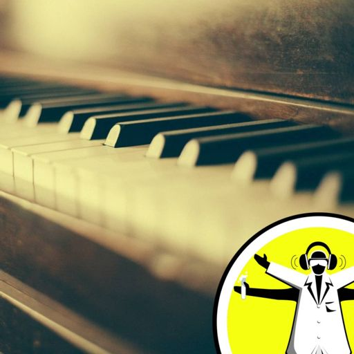 Music Science: from Mozart to Marketing from The Naked
