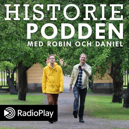 dfb740f363a5 158. Nationaldagar from Historiepodden on RadioPublic