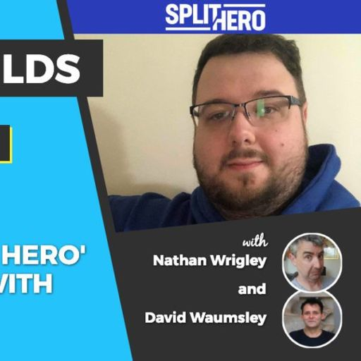 114 – Introducing Split Hero for split testing with Adam Lacey f9e27759b