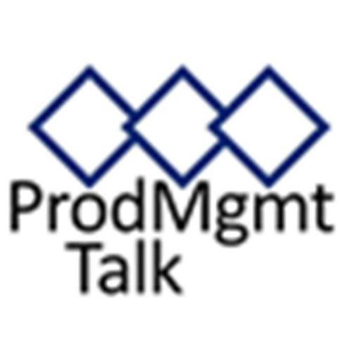 Cover art for podcast Global Product Management Talk