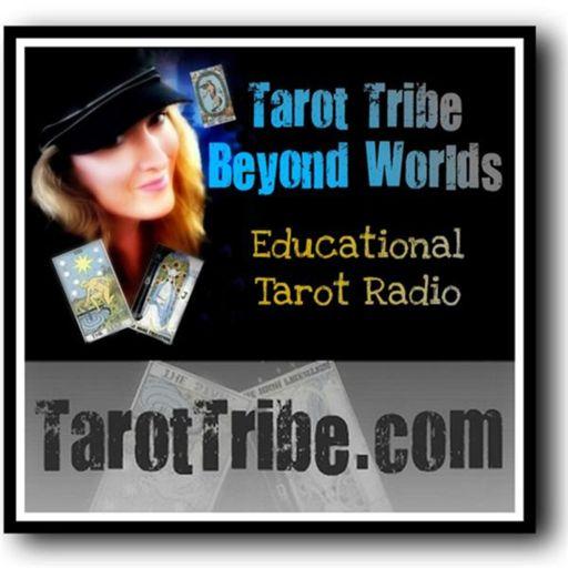 Interpreting Dreams through Tarot with Paula Chaffee