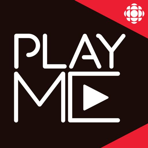 PlayME NOW: Iceland by Nicolas Billon from PlayME on RadioPublic