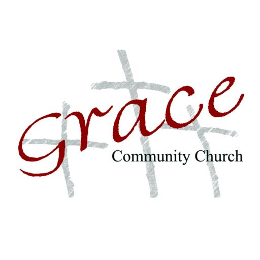 Cover art for podcast Grace Community Church Downham Market