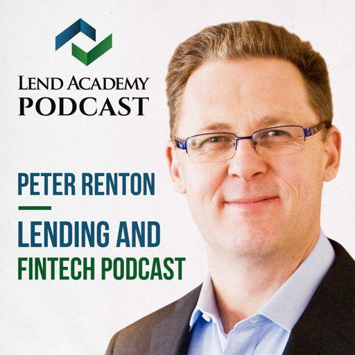Lend Academy Podcast on RadioPublic