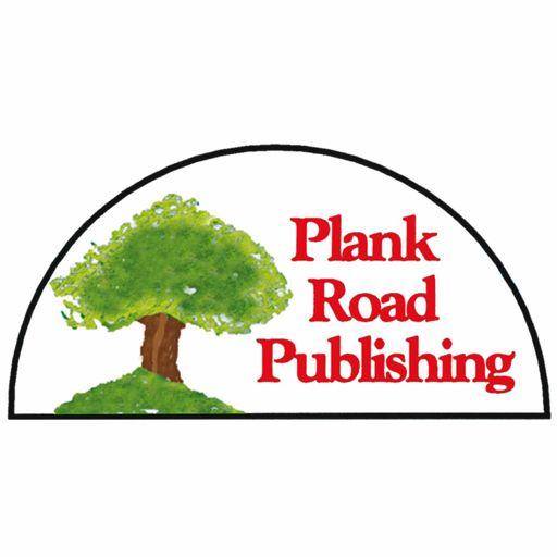Plank Road Publishing: Page Turner Videos on RadioPublic
