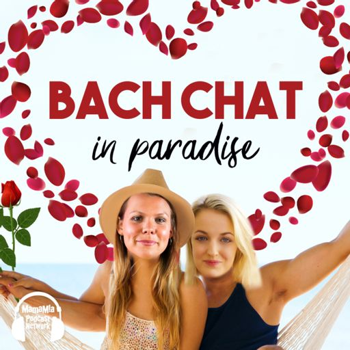 Bach Chat: It's Not Rocket Surgery from Mamamia Reviews on