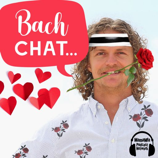 Bach Chat Its Not Rocket Surgery From The Recap On Radiopublic