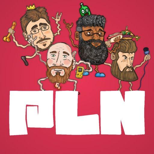 Cover art for podcast Pauta Livre News