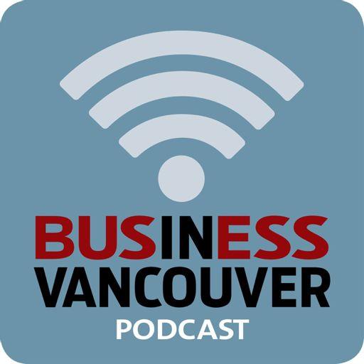 Cover art for podcast BIV Podcast